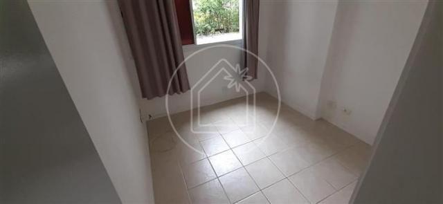 Apartamento à venda com 2 dormitórios em Centro, Rio de janeiro cod:869163 - Foto 15