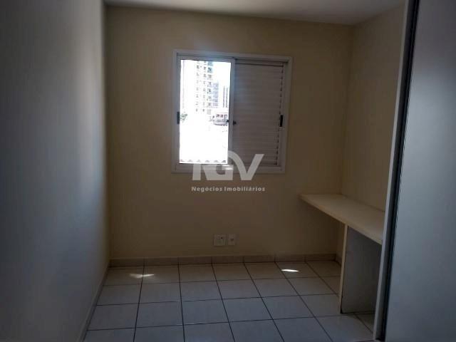Apartamento para alugar com 4 dormitórios em Fundinho, Uberlândia cod:10997 - Foto 20