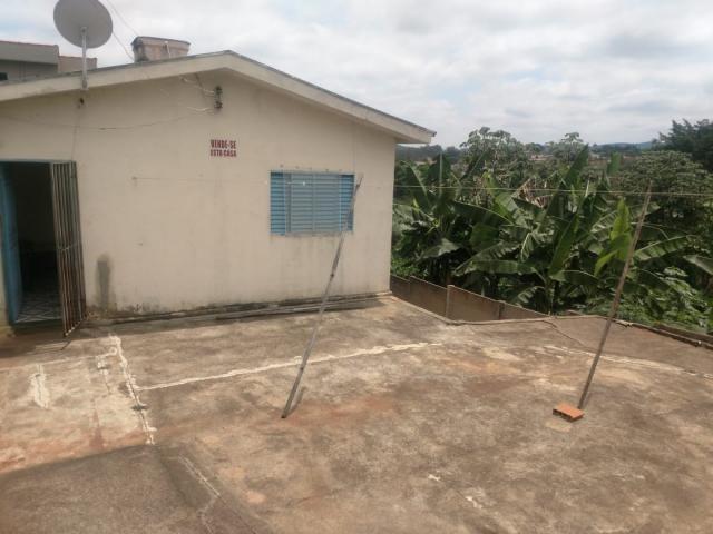 Casa à venda com 5 dormitórios em Centro, Alterosa cod:CA00515 - Foto 2