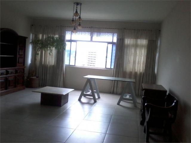 Apartamento à venda com 3 dormitórios em Tijuca, Rio de janeiro cod:350-IM460673