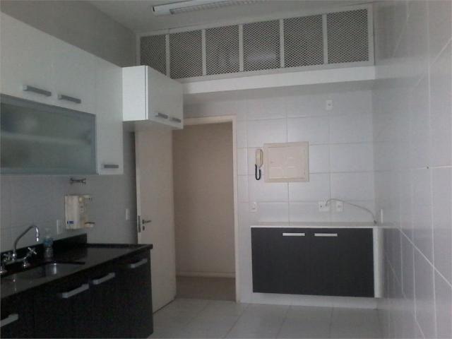 Apartamento à venda com 3 dormitórios em Tijuca, Rio de janeiro cod:350-IM460673 - Foto 10