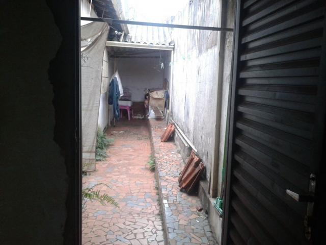 Casa com 4 dormitórios no Nova Esperança - Foto 2