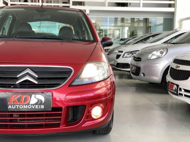 Citroën C3 1.4 Exclusive - Foto 6