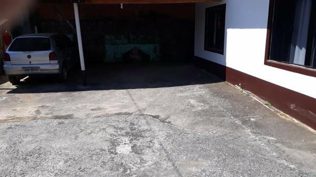 Sobrado No Avaí - Foto 3