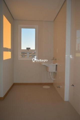 Apartamento 1 dormitório - Foto 4