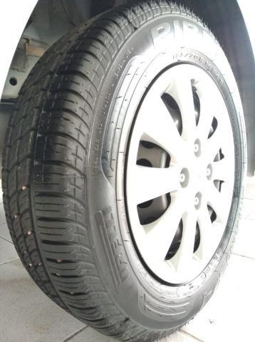 Hyundai HB20 HB20 CONFORT 1.0 4P - Foto 16