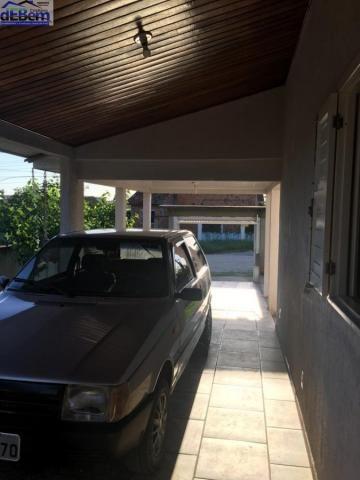 Casa, Cristo Redentor, Criciúma-SC - Foto 11