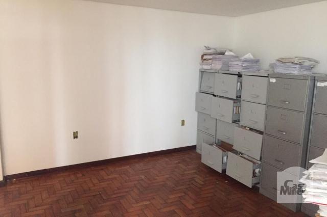 Casa à venda com 3 dormitórios em Carlos prates, Belo horizonte cod:241612 - Foto 9