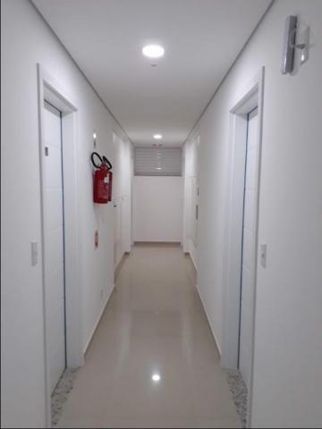 Apartamento campeche, florianópolis, condomínio antoine saint exupery, próximo av. pequeno - Foto 19