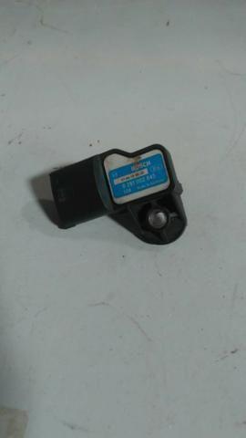 Sensor de Pressão Map Iveco 35S14 Cód.: *