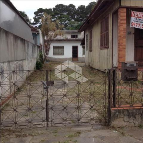 Apartamento à venda com 3 dormitórios em Vila ipiranga, Porto alegre cod:CA3303 - Foto 2