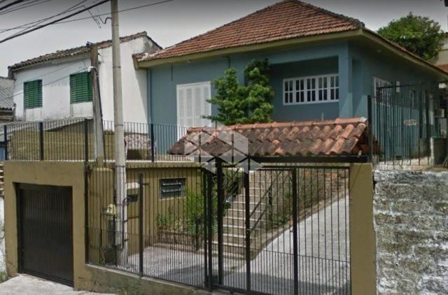 Casa à venda com 3 dormitórios em Partenon, Porto alegre cod:9890177 - Foto 3