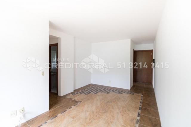 Apartamento à venda com 3 dormitórios em Protásio alves, Porto alegre cod:AP12791 - Foto 4