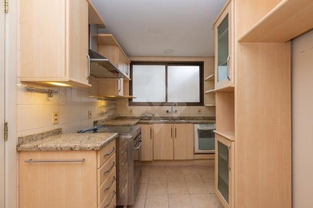 Apartamento à venda com 3 dormitórios em Moinhos de vento, Porto alegre cod:8139 - Foto 16