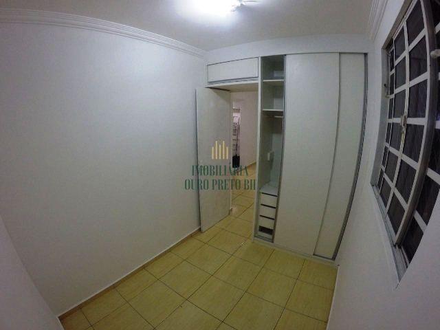 Apartamento à venda com 2 dormitórios em Serra verde (venda nova), Belo horizonte cod:2064 - Foto 5
