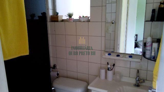 Apartamento à venda com 2 dormitórios em Venda nova, Belo horizonte cod:1552 - Foto 10