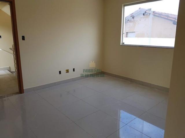 Apartamento à venda com 2 dormitórios em Candelária, Belo horizonte cod:4537 - Foto 10