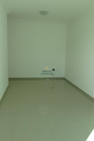 Apartamento à venda com 2 dormitórios em Maria helena, Belo horizonte cod:2635 - Foto 2