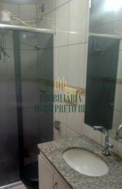 Apartamento à venda com 3 dormitórios em Camargos, Belo horizonte cod:2788 - Foto 11