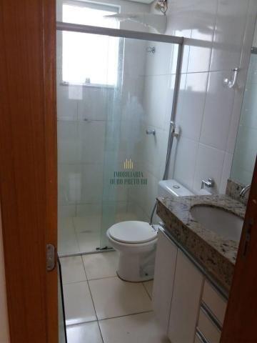 Cobertura à venda com 3 dormitórios em Copacabana, Belo horizonte cod:5458 - Foto 15