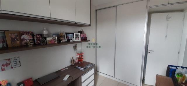 Apartamento para venda no Bairro Serrano - Foto 17