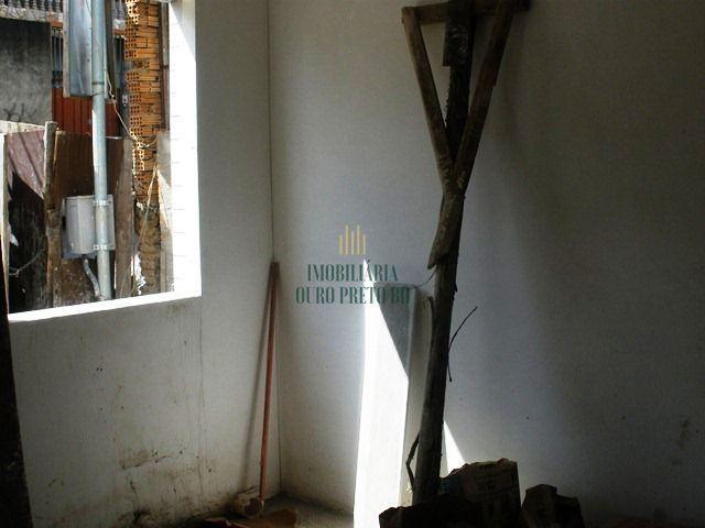 Cobertura à venda com 3 dormitórios em Padre eustáquio, Belo horizonte cod:1741 - Foto 2