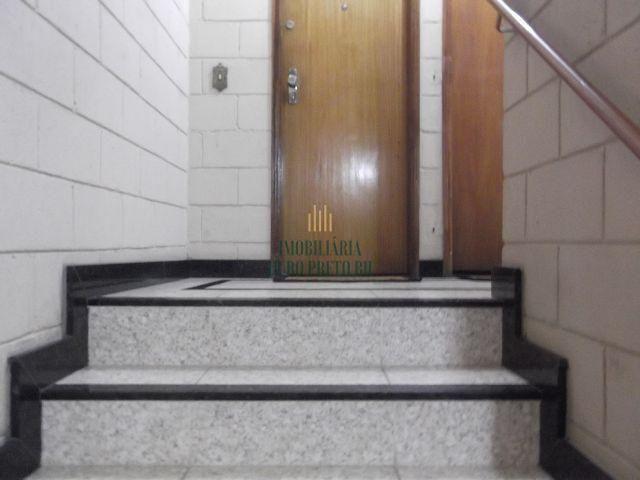 Apartamento à venda com 2 dormitórios cod:2681 - Foto 2
