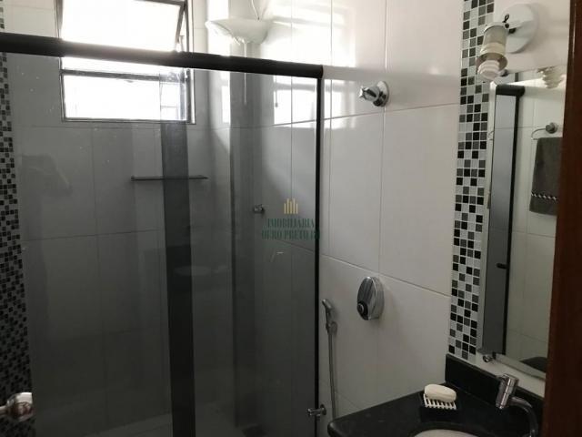 Cobertura à venda com 3 dormitórios cod:5343 - Foto 12