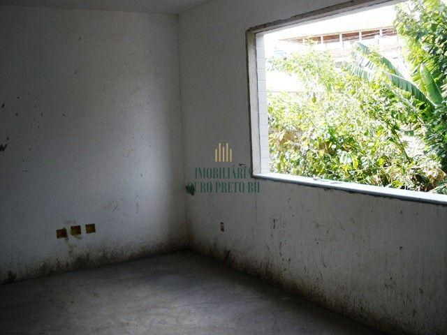 Cobertura à venda com 3 dormitórios em Padre eustáquio, Belo horizonte cod:1741 - Foto 6