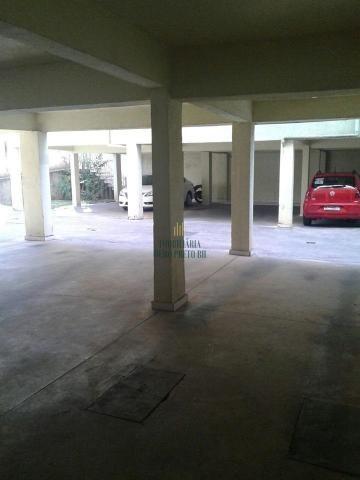 Apartamento à venda com 2 dormitórios em Salgado filho, Belo horizonte cod:2935 - Foto 9