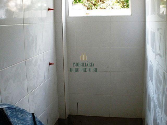 Cobertura à venda com 3 dormitórios em Padre eustáquio, Belo horizonte cod:1741 - Foto 3