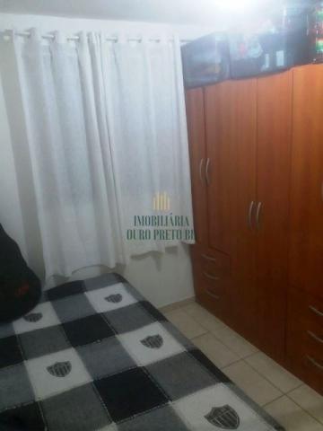 Apartamento para venda em Venda Nova - Foto 9