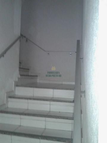 Apartamento à venda com 2 dormitórios em Salgado filho, Belo horizonte cod:2935 - Foto 16