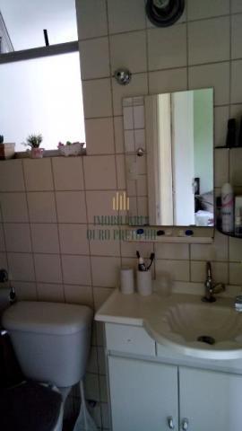 Apartamento à venda com 2 dormitórios em Venda nova, Belo horizonte cod:1552 - Foto 13