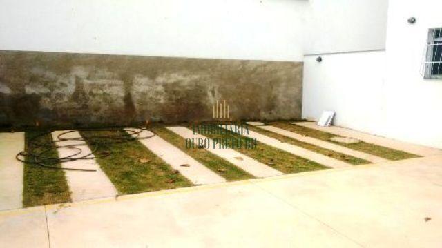 Apartamento para Venda no Bairro Serrano - Foto 16