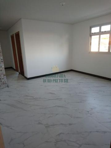 Cobertura à venda com 3 dormitórios em Sinimbu, Belo horizonte cod:4522 - Foto 10