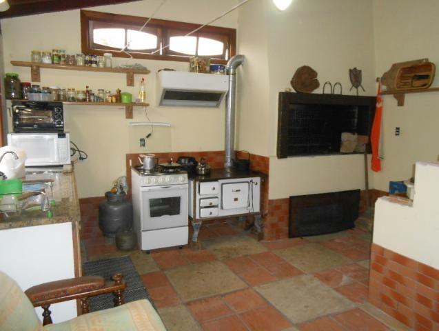 Casa à venda com 5 dormitórios em Jardim itu, Porto alegre cod:117737 - Foto 11