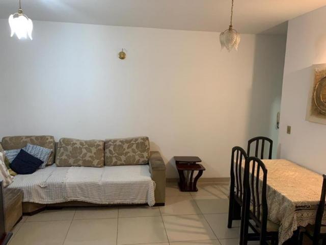 Casa com 3 dormitórios à venda, 180 m² por R$ 540.000,00 - Caiçara - Belo Horizonte/MG