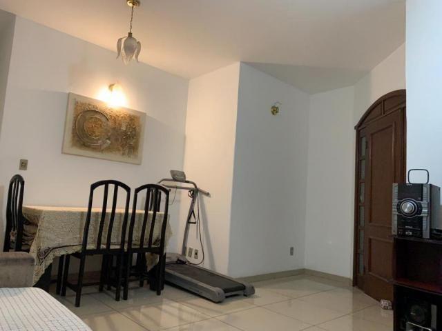 Casa com 3 dormitórios à venda, 180 m² por R$ 540.000,00 - Caiçara - Belo Horizonte/MG - Foto 4