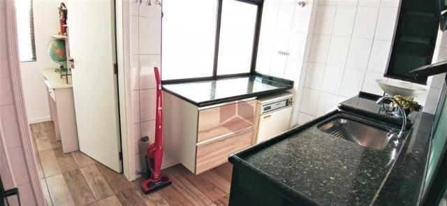 Apartamento à venda, 116 m² por R$ 635.000,00 - Balneário - Florianópolis/SC - Foto 10