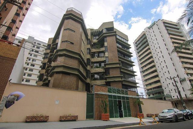 Apartamento 300M² 04 Suítes No Renascença Preço de Oportunidade - Foto 2