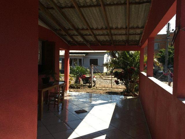 Casa em Santo Antônio da Patrulha, Vila Palmeira. Financia. Peça o Vídeo Aéreo - Foto 11