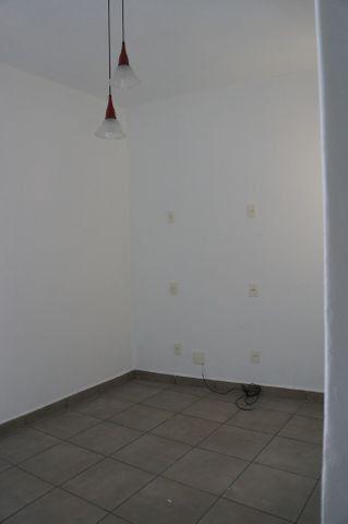 Apartamento Barreto Rua General Castrioto