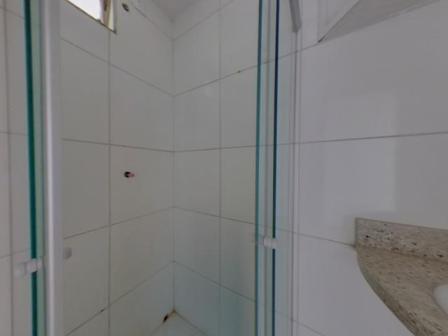 Apartamento à venda com 3 dormitórios em Panorama parque, Goiânia cod:33879 - Foto 5