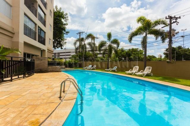 Apartamento à venda com 2 dormitórios em Barra funda, Sã£o paulo cod:107549 - Foto 2