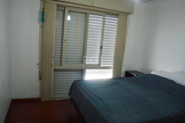 Apartamento à venda com 2 dormitórios em Nonoai, Porto alegre cod:LU428798 - Foto 18
