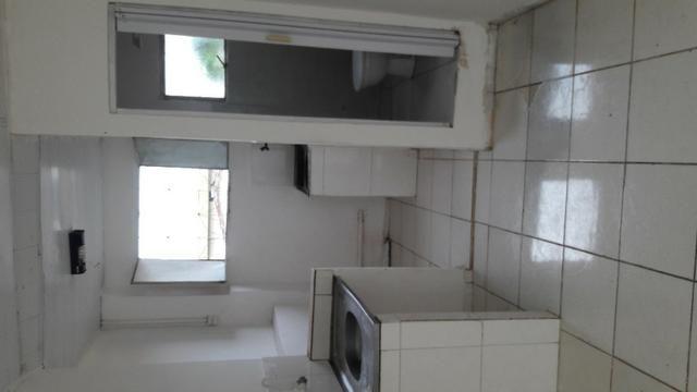 Aluguel de casa em Manacapuru