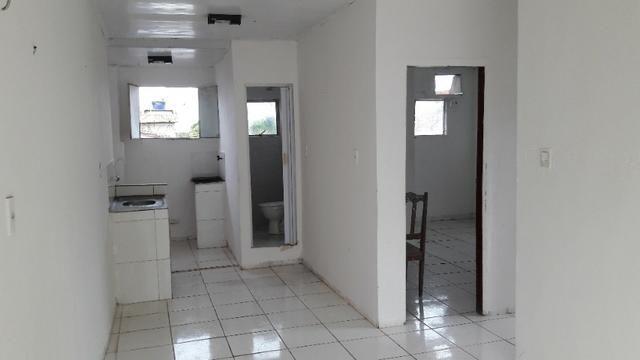 Aluguel de casa em Manacapuru - Foto 3