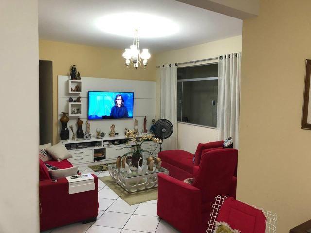 Vendo apartamento com 200,00 m2 início do Castalia - Foto 4