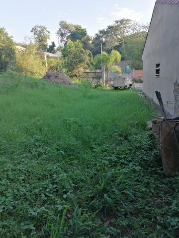 Terreno Bairro Agronomia - Foto 2
